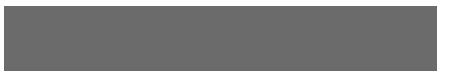 fast-co-logo